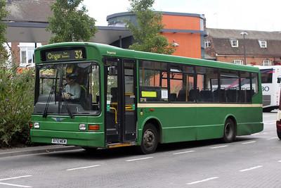 D710-R710MEW