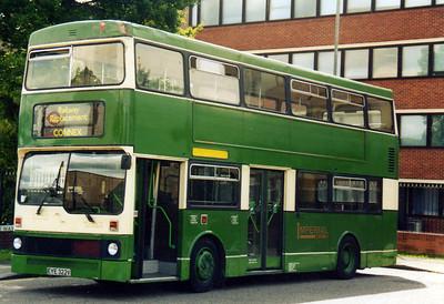 M0322-EYE322V