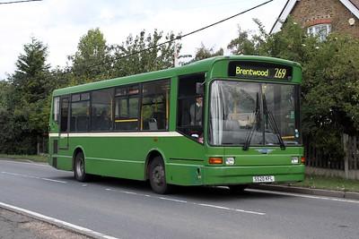 S520KFL