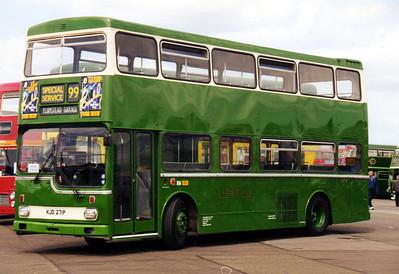 MD71-KJD271P