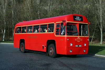 RF401-MXX289-X55-2
