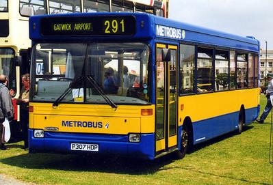 307-P307HDP
