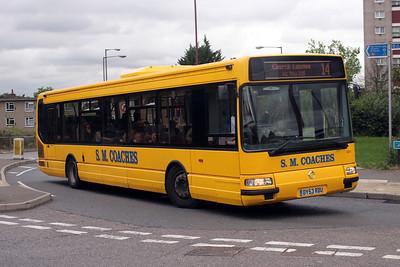 301-OY53RBU