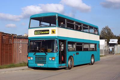 B668EWE
