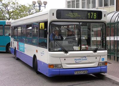 T223SAS