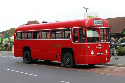 RF491-MXX468