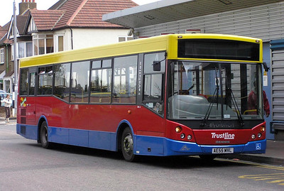 DML4-AE55WVL
