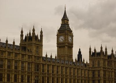 Big Ben (3)