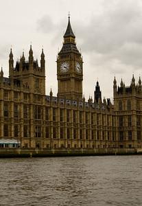 Big Ben (4)