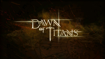 Dawn of Titans Launch Trailer