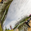 Olympic Park - London 2012