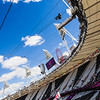 Olympic Stadium - London 2012