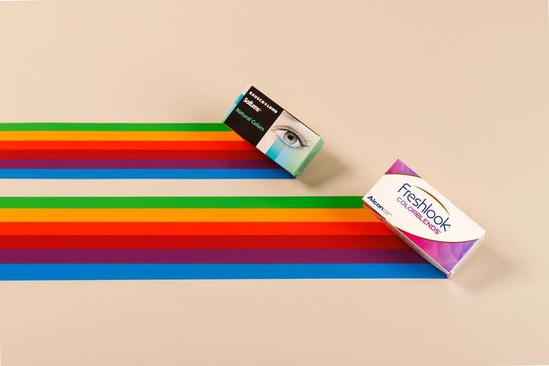 Coloured Lenses Boxes_1007-Edit.jpg