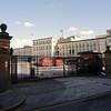 London Postal Museum.