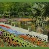 The Sunken Gardens