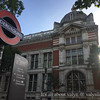 London-Summer-2016