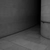 British Museum #4