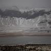 Tones of Iceland
