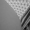 British Museum #2