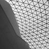 British Museum #3