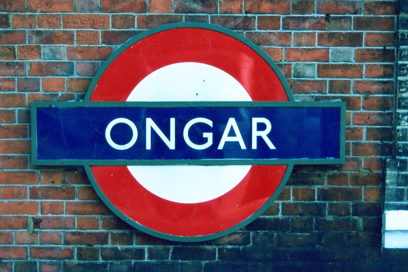 "Ongar <br /> <br /> the final station on the branch <br /> <br /> Full history of Ongar Can be read here <br /> <br /> <br /> <a href=""http://en.wikipedia.org/wiki/Ongar_railway_station"">http://en.wikipedia.org/wiki/Ongar_railway_station</a>"