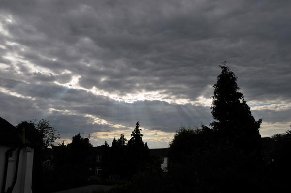 17:41, 14 June 2008