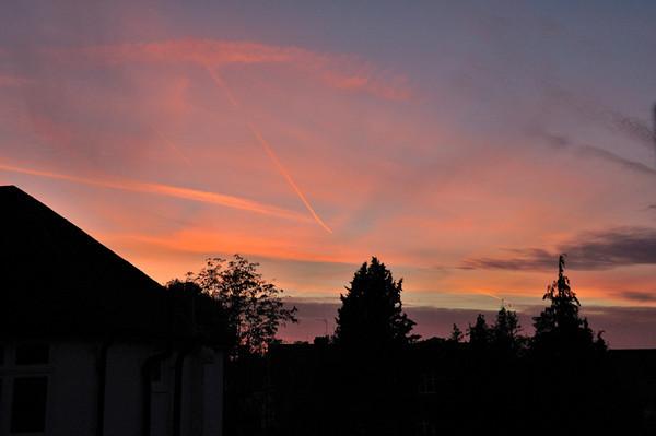 17:55, 29 October 2006