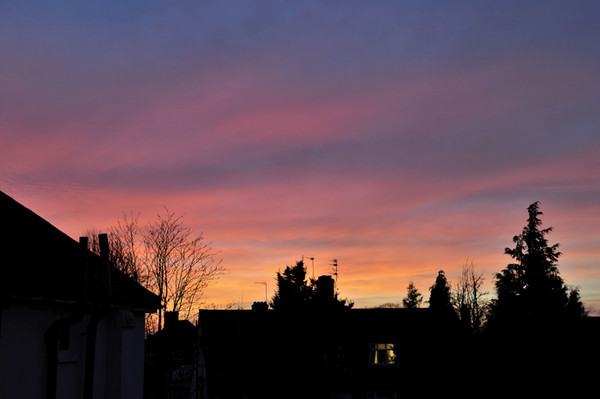 17:00, 26 January 2008