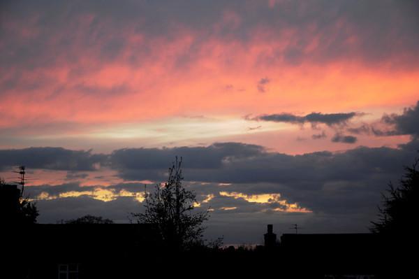 18:49, 4 April 2009