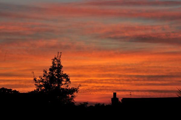 19:18, 20 September 2008