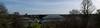 SDIM1511 Panorama