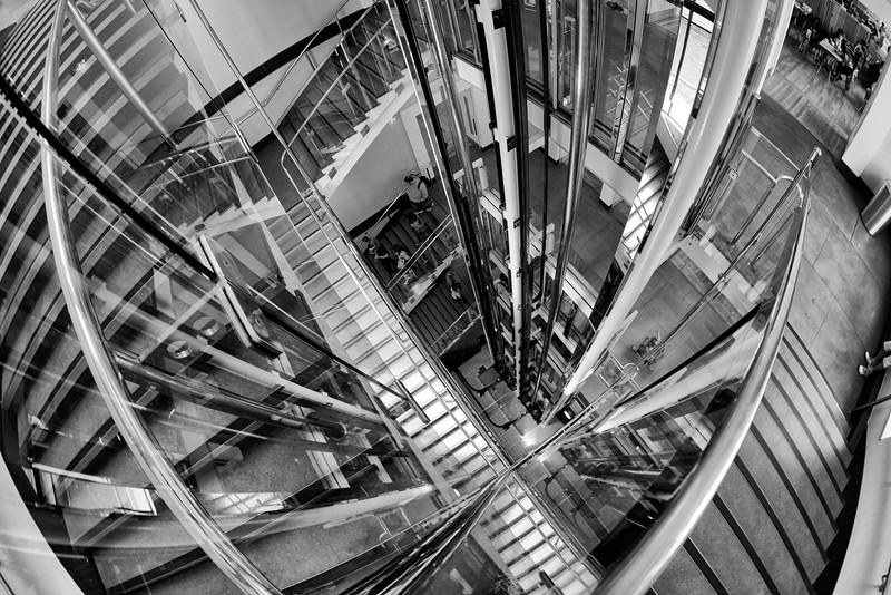 Science Museum V&A|20140817|14-23-03|_MG_2056|©derekrigler2014