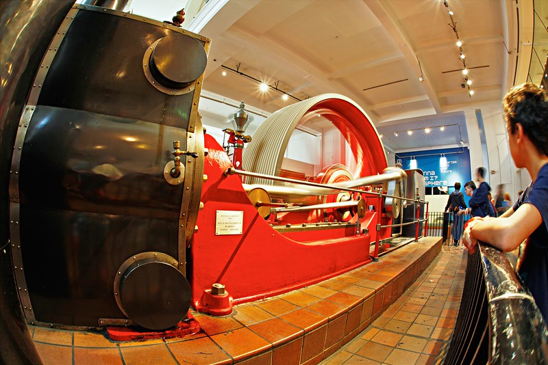 London museums|20140817|14-56-32|1408171-56 pm2014-08-17 at 14-56-32London trip|©derekrigler2014