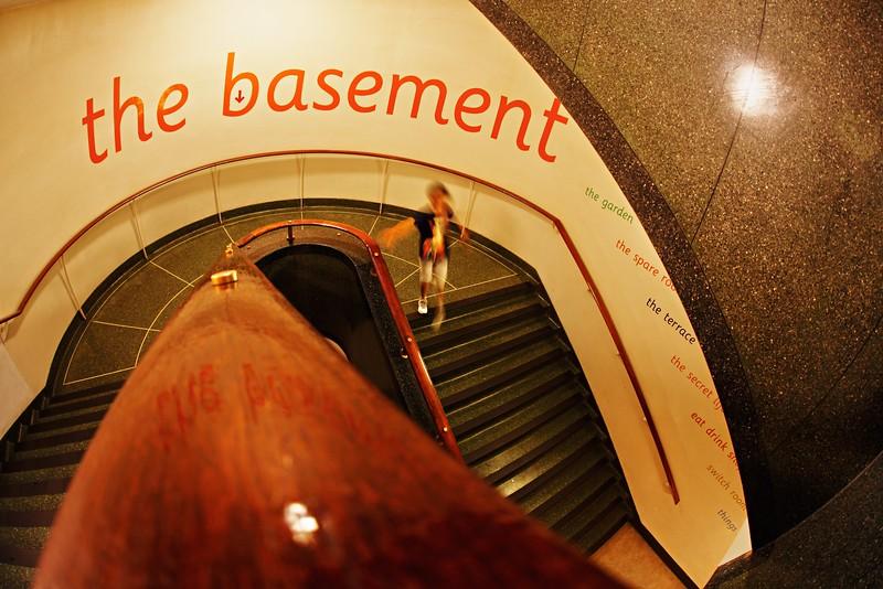 London museums|20140817|15-02-19|1408172-02 pm2014-08-17 at 15-02-19London trip|©derekrigler2014