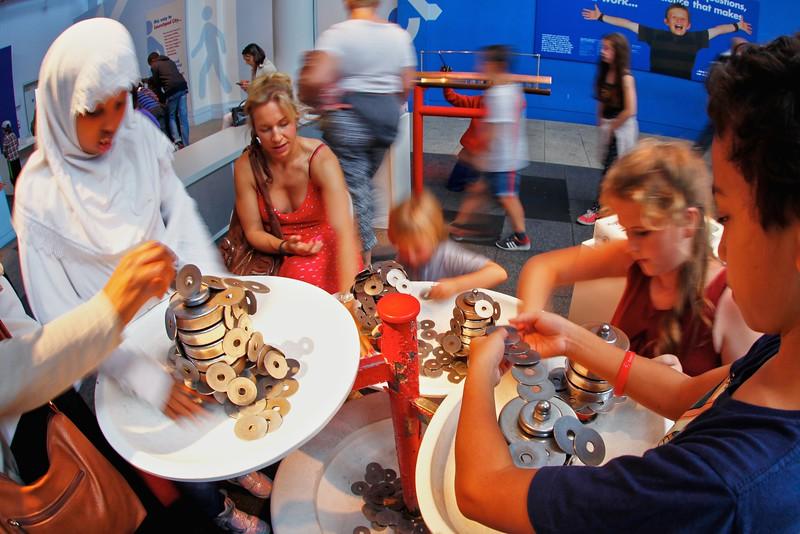 London museums|20140817|14-09-28|1408171-09 pm2014-08-17 at 14-09-28London trip|©derekrigler2014