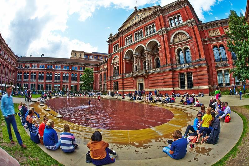 London museums|20140817|15-26-30|1408173-26 pmIMG_2104London trip|©derekrigler2014