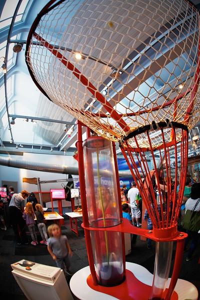 London museums|20140817|13-58-32|14081712-58 pm2014-08-17 at 13-58-32London trip|©derekrigler2014
