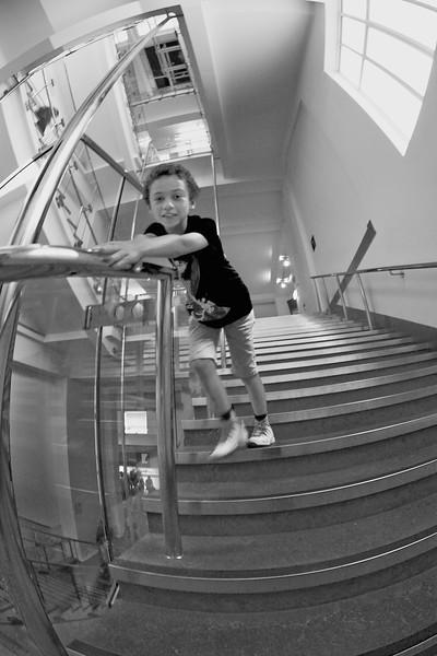 London museums|20140817|14-51-03|1408171-51 pm2014-08-17 at 14-51-03London trip|©derekrigler2014