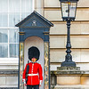 Buckingham Palace is the London residence and principal workplace of the reigning monarch of the United Kingdom. Located in the City of Westminster, the palace is often at the centre of state occasions and royal hospitality.