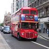 RM2050 [Stagecoach London] 060815 Strand