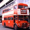 RM2162 [London Transport] [jh]