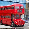RM2089 [East London] 100725 Tower Gateway [jg]