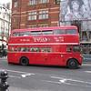 RMA37 [Timebus] 050401