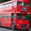 RML3 [London Transport] 100724 Brighton