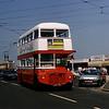 RM2071 [Blackpool 531] Fleetwood [jh]