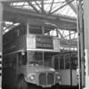 RM1994 [London Transport] [jh]