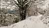 snow_bridge