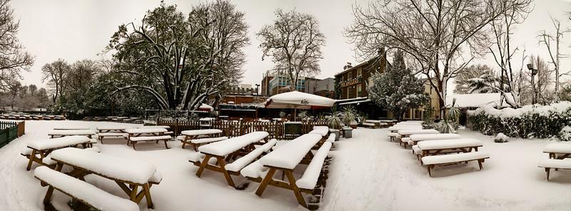 cold_pub2