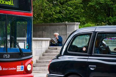 London09_8_Flickr