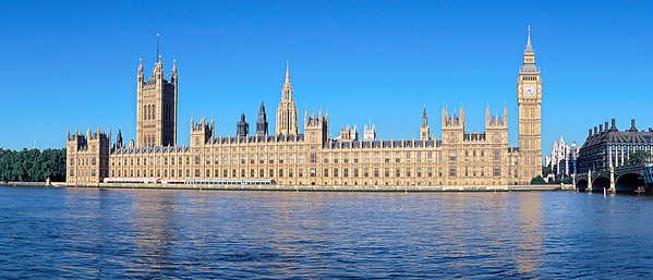 L18-Westminster Day